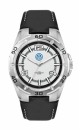 W7007S5D-Watch Packaging Optional