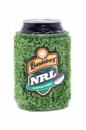 FAKE GRASS STUBBY COOLER