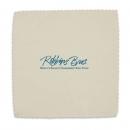 Mini Micro Fibre Cloth