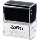 Zoom Energy Bar