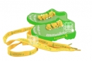 ASIL Shoe Lace Pack Custom Made