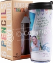 Gloria Jeans Travel Mug