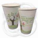 Bio Eco Cup