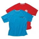Champion Sports Performance Tshirt Offer