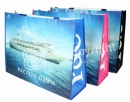 Non Woven Shopping Bag - Digital Print