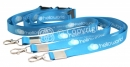 Lanyards by Seamless Merchandise
