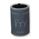 FMV Stubby Cooler