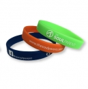 Soul Parent Wristband