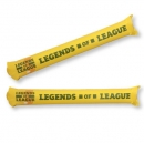 Legends of League Bang Sticks