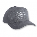 Avoca Beach SLSC Cap