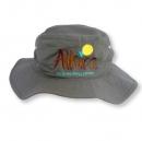 Alkira Hat Kids