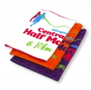 CCHM Towels