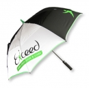 Umbrella by Seamless Merchandise Promotional Product Terrigal