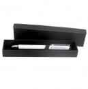 SA Leadership Academy Pen in Box