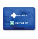 Navy Health First Aid Kit