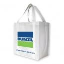Bunzl Non Woven Bag