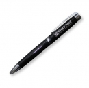 Check Point Quality Metal Pen
