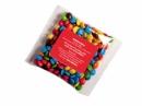 AON Jelly Beans
