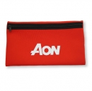 AON Pencil Case