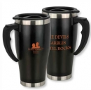 Devils Marbles Venecian Travel Mug