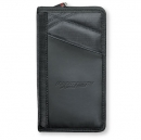 Legeneering Travel Wallet