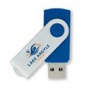 Lake Argyle USB Drive