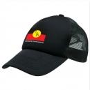 Kimberley Land Council Trucker Cap