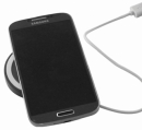 Wireless Phone Charger by Seamless Merchandise