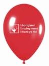 30cm Balloon