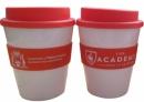 Eco Mug coffee cup regular BPA free
