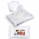 Antibacterial Wipes 20pack