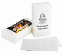 Promo Tissues